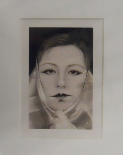 cindy-sherman-american-b-1954-untitled-1975-special-printing-2004