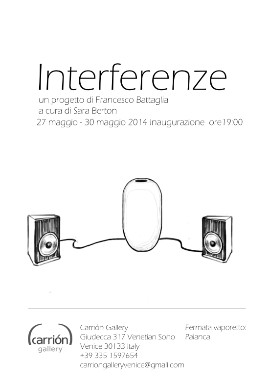 Locandina_Interferenze